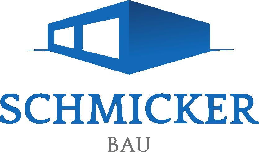 Schmicker - Bau